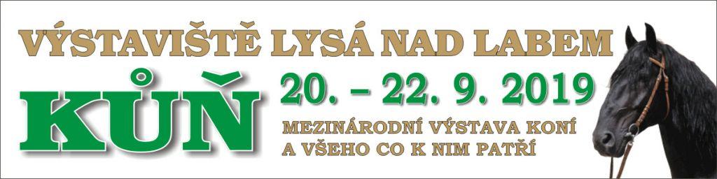Přijďte se za námi podívat do Lysé nad Labem